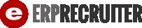 ERPRecruiter.com